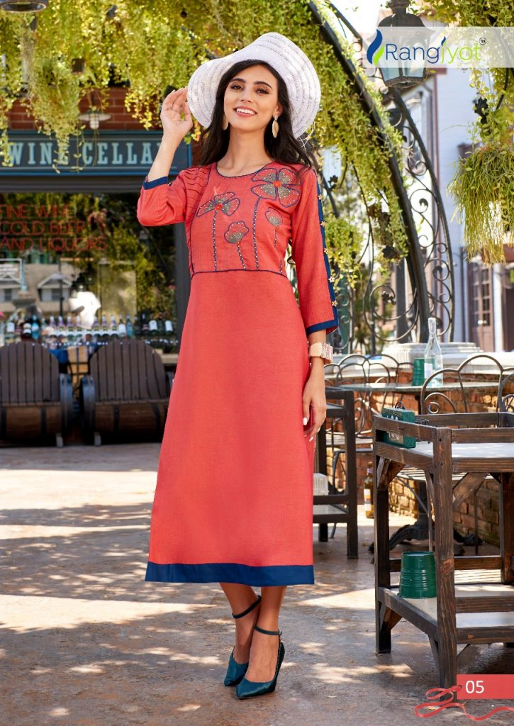 - IMG 20190406 WA0287 725x1024 - siya Dresses Rangjyot Herry Vol 1 Fancy Designer Rayon Kurtis Catalog Wholesale Price Surat Best Rate  - IMG 20190406 WA0287 725x1024 - siya Dresses Rangjyot Herry Vol 1 Fancy Designer Rayon Kurtis Catalog Wholesale Price Surat Best Rate