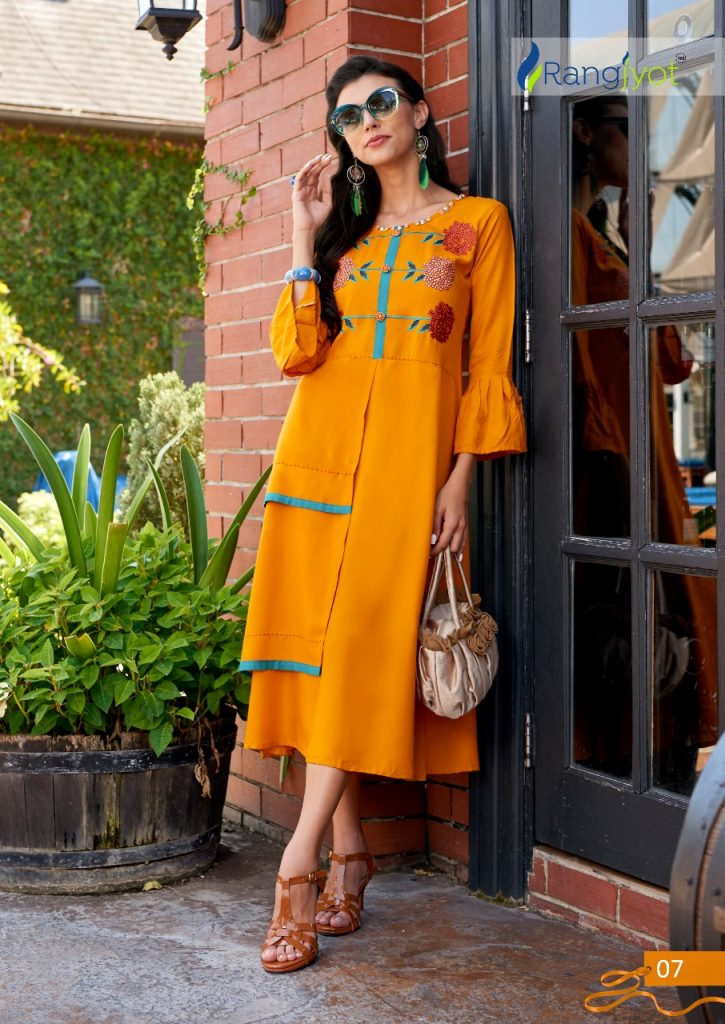 - IMG 20190406 WA0290 725x1024 - siya Dresses Rangjyot Herry Vol 1 Fancy Designer Rayon Kurtis Catalog Wholesale Price Surat Best Rate  - IMG 20190406 WA0290 725x1024 - siya Dresses Rangjyot Herry Vol 1 Fancy Designer Rayon Kurtis Catalog Wholesale Price Surat Best Rate