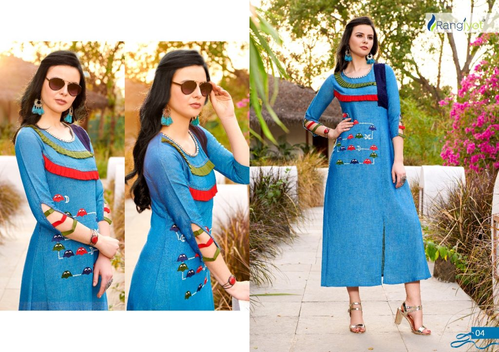 - IMG 20190406 WA0294 1024x722 - siya Dresses Rangjyot Herry Vol 1 Fancy Designer Rayon Kurtis Catalog Wholesale Price Surat Best Rate  - IMG 20190406 WA0294 1024x722 - siya Dresses Rangjyot Herry Vol 1 Fancy Designer Rayon Kurtis Catalog Wholesale Price Surat Best Rate