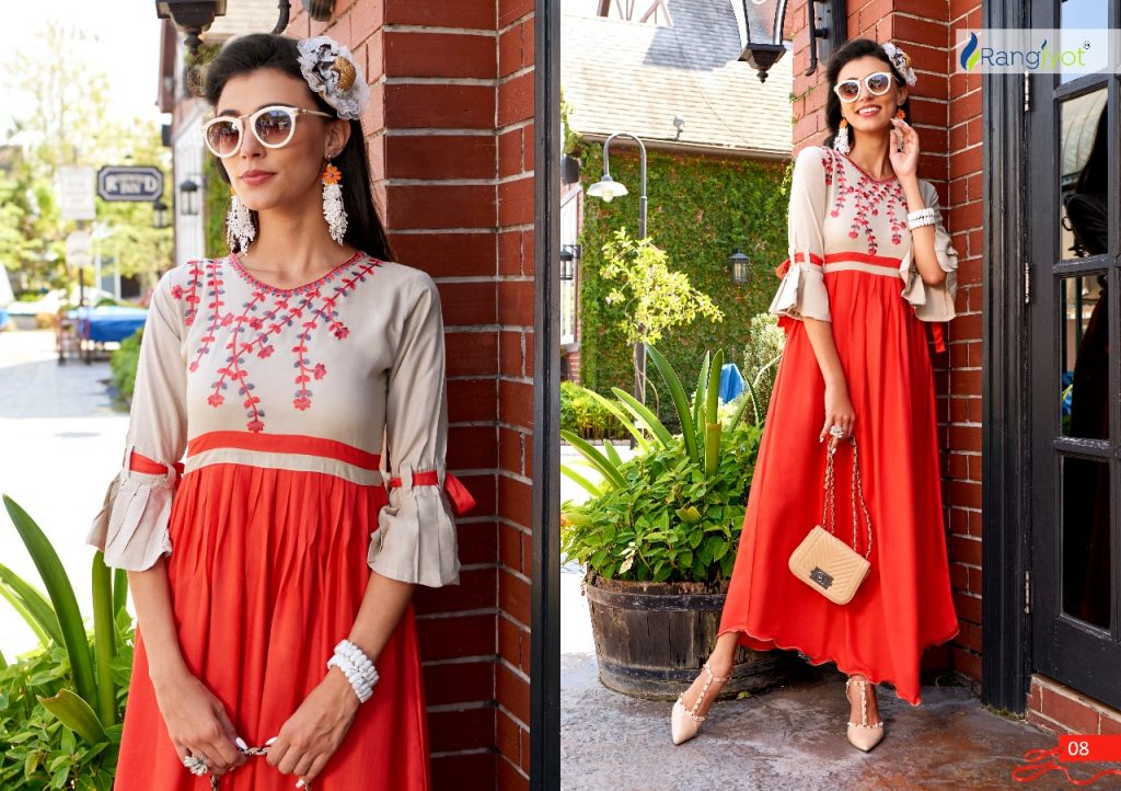 - IMG 20190406 WA0300 1024x722 - siya Dresses Rangjyot Herry Vol 1 Fancy Designer Rayon Kurtis Catalog Wholesale Price Surat Best Rate  - IMG 20190406 WA0300 1024x722 - siya Dresses Rangjyot Herry Vol 1 Fancy Designer Rayon Kurtis Catalog Wholesale Price Surat Best Rate