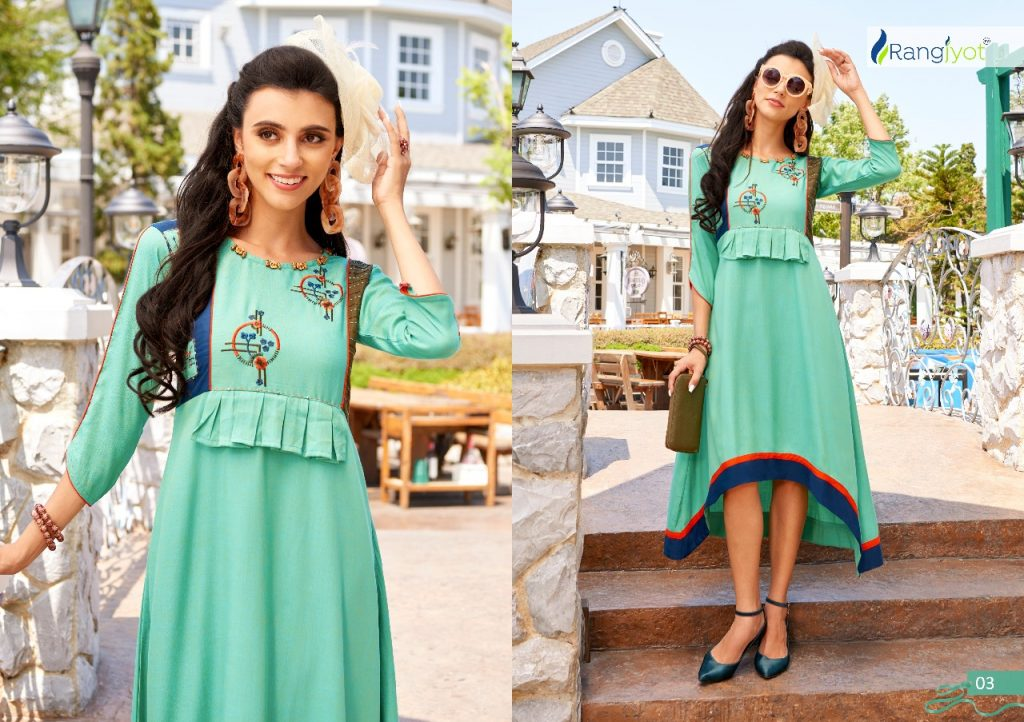 - IMG 20190406 WA0306 1024x722 - siya Dresses Rangjyot Herry Vol 1 Fancy Designer Rayon Kurtis Catalog Wholesale Price Surat Best Rate  - IMG 20190406 WA0306 1024x722 - siya Dresses Rangjyot Herry Vol 1 Fancy Designer Rayon Kurtis Catalog Wholesale Price Surat Best Rate