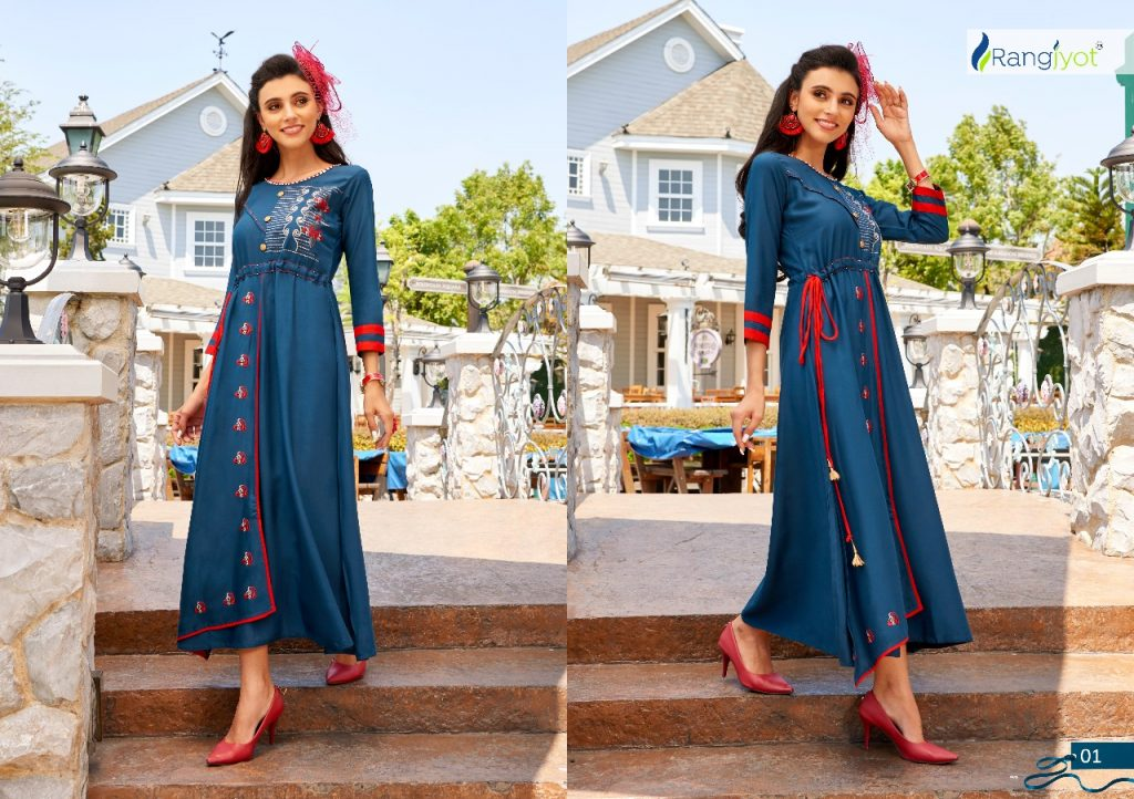 - IMG 20190406 WA0308 1024x722 - siya Dresses Rangjyot Herry Vol 1 Fancy Designer Rayon Kurtis Catalog Wholesale Price Surat Best Rate  - IMG 20190406 WA0308 1024x722 - siya Dresses Rangjyot Herry Vol 1 Fancy Designer Rayon Kurtis Catalog Wholesale Price Surat Best Rate