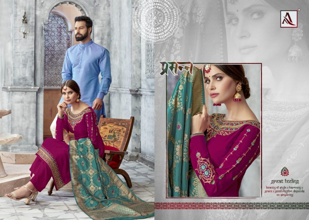 - IMG 20190408 WA0310 1024x731 - Alok suits wedding fever partywear banaras dupatta collection suit wholesale price surat  - IMG 20190408 WA0310 1024x731 - Alok suits wedding fever partywear banaras dupatta collection suit wholesale price surat