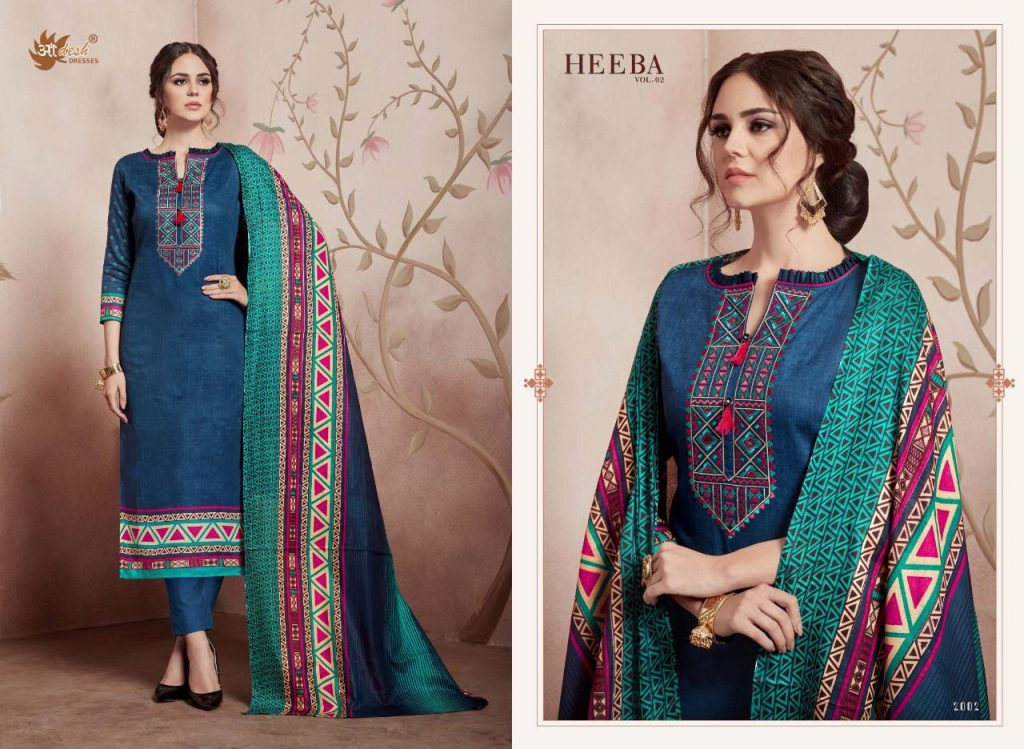 - IMG 20190409 WA0068 1024x749 - Aadesh nx heeba vol 2 pure Cotton salwaar suit catalogue surat wholesaler  - IMG 20190409 WA0068 1024x749 - Aadesh nx heeba vol 2 pure Cotton salwaar suit catalogue surat wholesaler