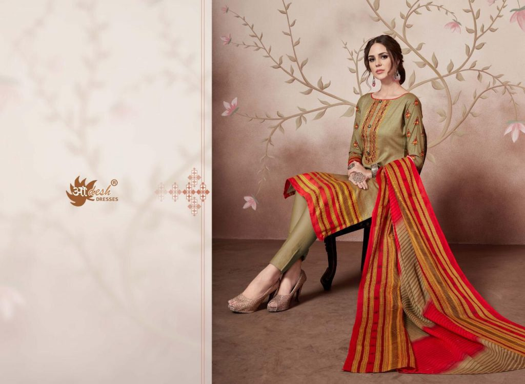 - IMG 20190409 WA0071 1024x749 - Aadesh nx heeba vol 2 pure Cotton salwaar suit catalogue surat wholesaler  - IMG 20190409 WA0071 1024x749 - Aadesh nx heeba vol 2 pure Cotton salwaar suit catalogue surat wholesaler