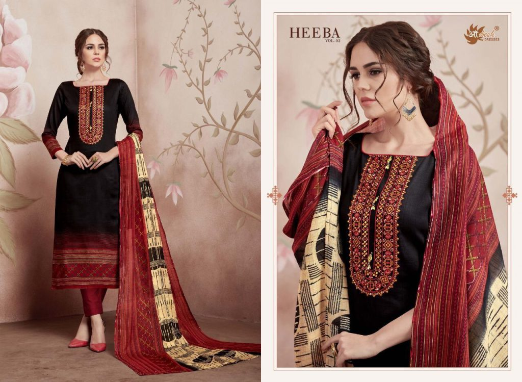 - IMG 20190409 WA0077 1024x749 - Aadesh nx heeba vol 2 pure Cotton salwaar suit catalogue surat wholesaler  - IMG 20190409 WA0077 1024x749 - Aadesh nx heeba vol 2 pure Cotton salwaar suit catalogue surat wholesaler