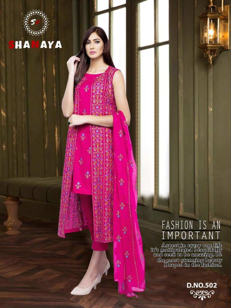 - IMG 20190410 WA0199 1 768x1024 - Shanaya Fashion Rose Sanoor Cambric Pakistani Suit Catalogue Surat Wholesaler Best Price  - IMG 20190410 WA0199 1 768x1024 - Shanaya Fashion Rose Sanoor Cambric Pakistani Suit Catalogue Surat Wholesaler Best Price