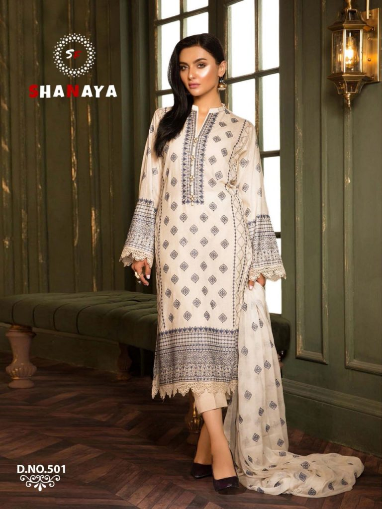- IMG 20190410 WA0200 1 768x1024 - Shanaya Fashion Rose Sanoor Cambric Pakistani Suit Catalogue Surat Wholesaler Best Price  - IMG 20190410 WA0200 1 768x1024 - Shanaya Fashion Rose Sanoor Cambric Pakistani Suit Catalogue Surat Wholesaler Best Price