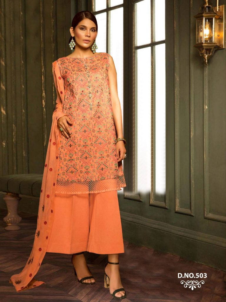 - IMG 20190410 WA0201 1 768x1024 - Shanaya Fashion Rose Sanoor Cambric Pakistani Suit Catalogue Surat Wholesaler Best Price  - IMG 20190410 WA0201 1 768x1024 - Shanaya Fashion Rose Sanoor Cambric Pakistani Suit Catalogue Surat Wholesaler Best Price