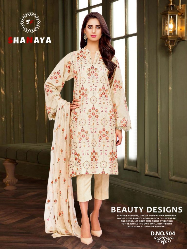- IMG 20190410 WA0202 1 768x1024 - Shanaya Fashion Rose Sanoor Cambric Pakistani Suit Catalogue Surat Wholesaler Best Price  - IMG 20190410 WA0202 1 768x1024 - Shanaya Fashion Rose Sanoor Cambric Pakistani Suit Catalogue Surat Wholesaler Best Price
