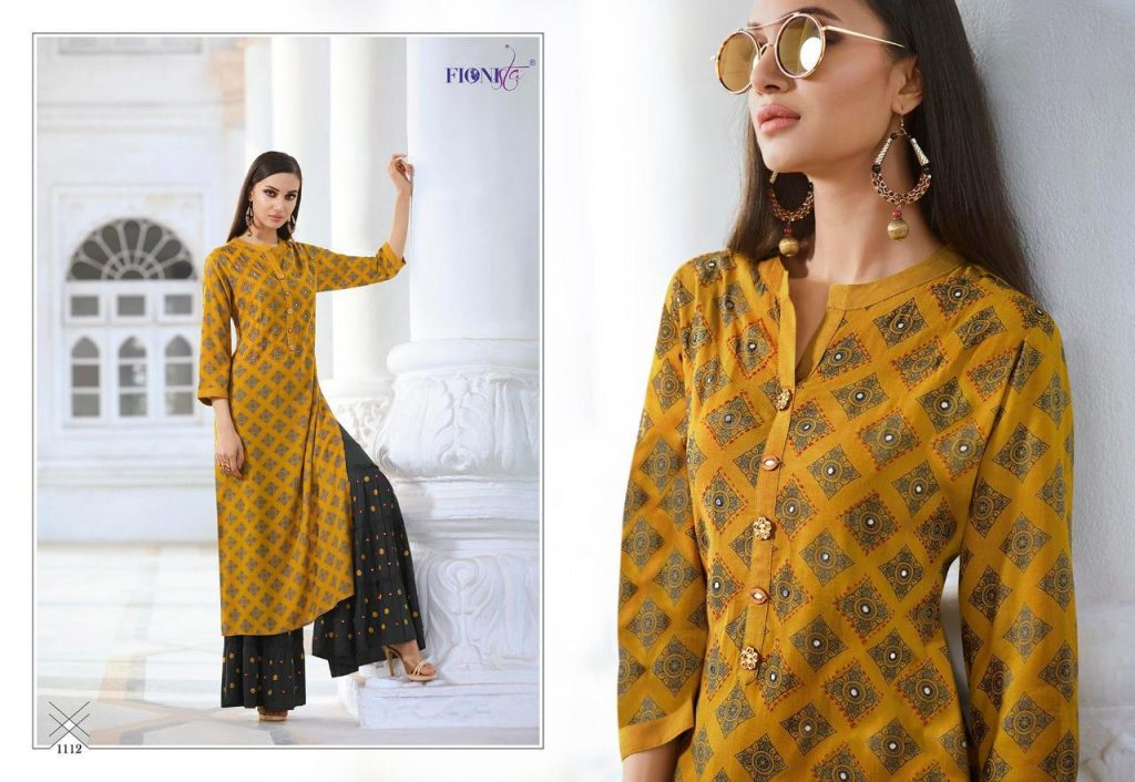 Fionista fable hitlist kurti with gharara palazo catalogue From surat - IMG 20190411 WA0163 1024x706 - Fionista fable hitlist kurti with gharara palazo catalogue From surat Fionista fable hitlist kurti with gharara palazo catalogue From surat - IMG 20190411 WA0163 1024x706 - Fionista fable hitlist kurti with gharara palazo catalogue From surat