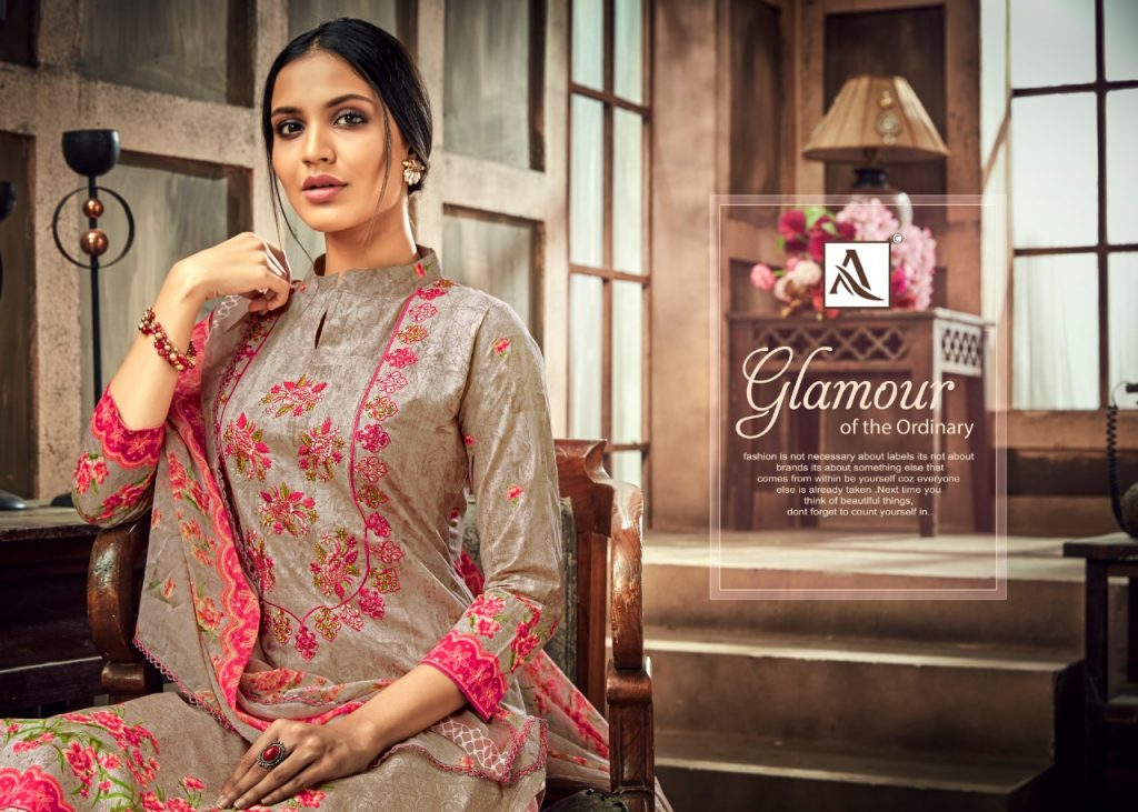 Alok suits aasfa summer collection cambric cotton suit catalogue from surat wholesaler - IMG 20190412 WA0257 1024x731 - Alok suits aasfa summer collection cambric cotton suit catalogue from surat wholesaler Alok suits aasfa summer collection cambric cotton suit catalogue from surat wholesaler - IMG 20190412 WA0257 1024x731 - Alok suits aasfa summer collection cambric cotton suit catalogue from surat wholesaler