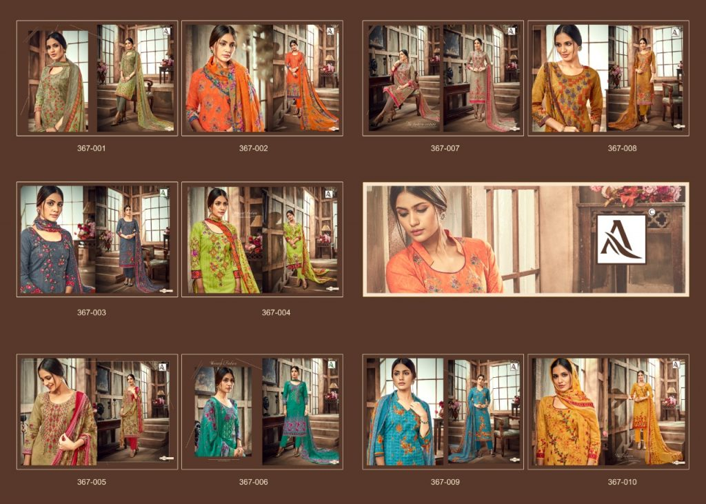 Alok suits aasfa summer collection cambric cotton suit catalogue from surat wholesaler - IMG 20190412 WA0258 1024x731 - Alok suits aasfa summer collection cambric cotton suit catalogue from surat wholesaler Alok suits aasfa summer collection cambric cotton suit catalogue from surat wholesaler - IMG 20190412 WA0258 1024x731 - Alok suits aasfa summer collection cambric cotton suit catalogue from surat wholesaler