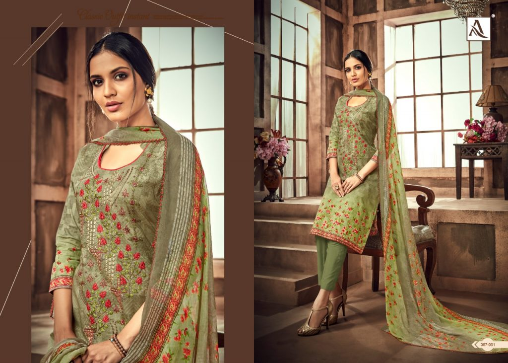 Alok suits aasfa summer collection cambric cotton suit catalogue from surat wholesaler - IMG 20190412 WA0259 1024x731 - Alok suits aasfa summer collection cambric cotton suit catalogue from surat wholesaler Alok suits aasfa summer collection cambric cotton suit catalogue from surat wholesaler - IMG 20190412 WA0259 1024x731 - Alok suits aasfa summer collection cambric cotton suit catalogue from surat wholesaler