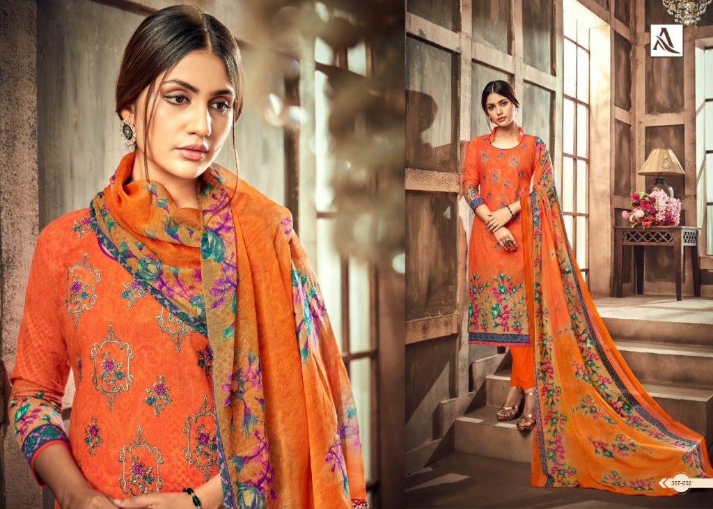Alok suits aasfa summer collection cambric cotton suit catalogue from surat wholesaler - IMG 20190412 WA0260 1024x731 - Alok suits aasfa summer collection cambric cotton suit catalogue from surat wholesaler Alok suits aasfa summer collection cambric cotton suit catalogue from surat wholesaler - IMG 20190412 WA0260 1024x731 - Alok suits aasfa summer collection cambric cotton suit catalogue from surat wholesaler