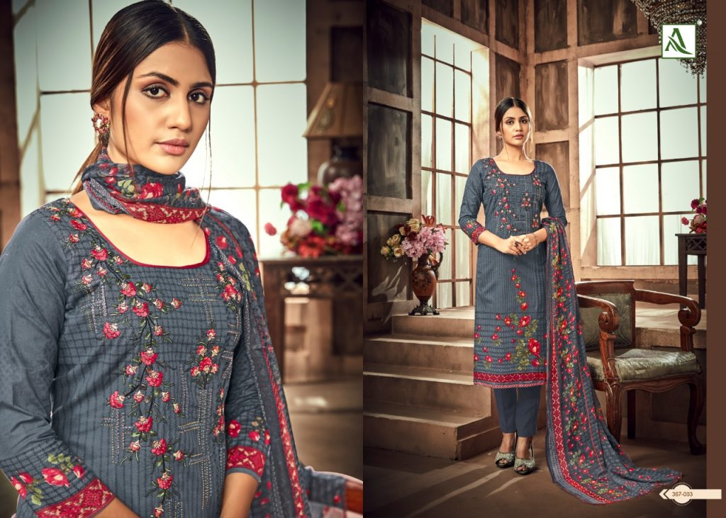 Alok suits aasfa summer collection cambric cotton suit catalogue from surat wholesaler - IMG 20190412 WA0261 1024x731 - Alok suits aasfa summer collection cambric cotton suit catalogue from surat wholesaler Alok suits aasfa summer collection cambric cotton suit catalogue from surat wholesaler - IMG 20190412 WA0261 1024x731 - Alok suits aasfa summer collection cambric cotton suit catalogue from surat wholesaler
