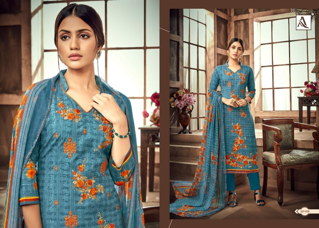 Alok suits aasfa summer collection cambric cotton suit catalogue from surat wholesaler - IMG 20190412 WA0262 1024x731 - Alok suits aasfa summer collection cambric cotton suit catalogue from surat wholesaler Alok suits aasfa summer collection cambric cotton suit catalogue from surat wholesaler - IMG 20190412 WA0262 1024x731 - Alok suits aasfa summer collection cambric cotton suit catalogue from surat wholesaler