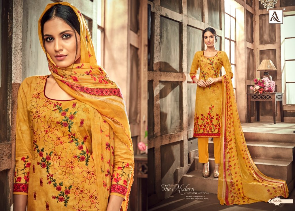 Alok suits aasfa summer collection cambric cotton suit catalogue from surat wholesaler - IMG 20190412 WA0266 1024x731 - Alok suits aasfa summer collection cambric cotton suit catalogue from surat wholesaler Alok suits aasfa summer collection cambric cotton suit catalogue from surat wholesaler - IMG 20190412 WA0266 1024x731 - Alok suits aasfa summer collection cambric cotton suit catalogue from surat wholesaler