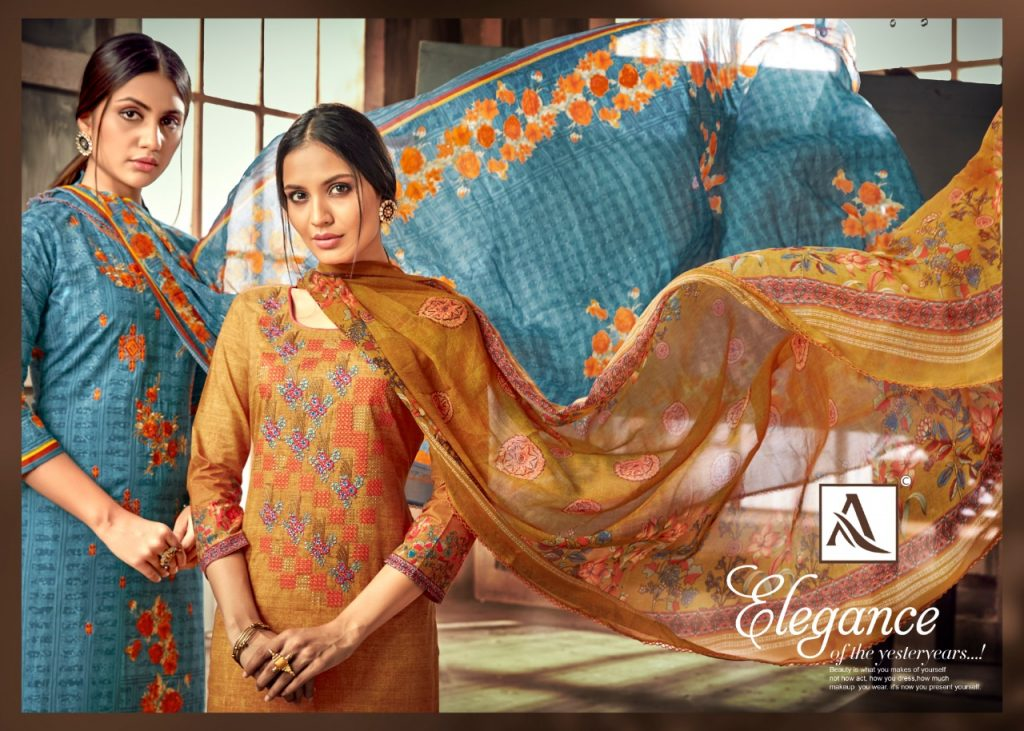 Alok suits aasfa summer collection cambric cotton suit catalogue from surat wholesaler - IMG 20190412 WA0267 1024x731 - Alok suits aasfa summer collection cambric cotton suit catalogue from surat wholesaler Alok suits aasfa summer collection cambric cotton suit catalogue from surat wholesaler - IMG 20190412 WA0267 1024x731 - Alok suits aasfa summer collection cambric cotton suit catalogue from surat wholesaler