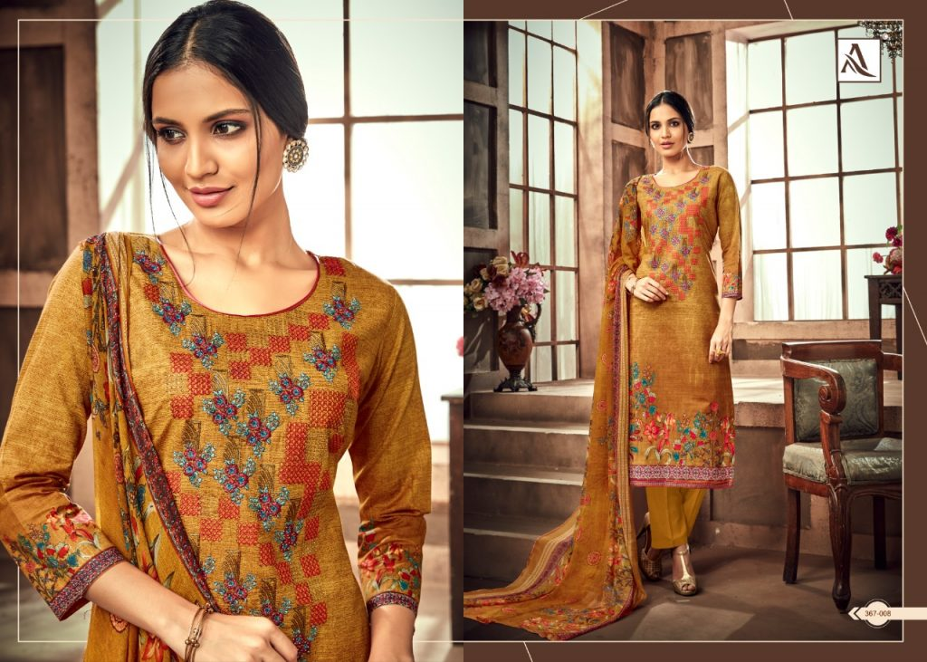Alok suits aasfa summer collection cambric cotton suit catalogue from surat wholesaler - IMG 20190412 WA0268 1024x731 - Alok suits aasfa summer collection cambric cotton suit catalogue from surat wholesaler Alok suits aasfa summer collection cambric cotton suit catalogue from surat wholesaler - IMG 20190412 WA0268 1024x731 - Alok suits aasfa summer collection cambric cotton suit catalogue from surat wholesaler