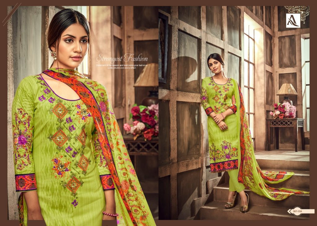 Alok suits aasfa summer collection cambric cotton suit catalogue from surat wholesaler - IMG 20190412 WA0269 1024x731 - Alok suits aasfa summer collection cambric cotton suit catalogue from surat wholesaler Alok suits aasfa summer collection cambric cotton suit catalogue from surat wholesaler - IMG 20190412 WA0269 1024x731 - Alok suits aasfa summer collection cambric cotton suit catalogue from surat wholesaler