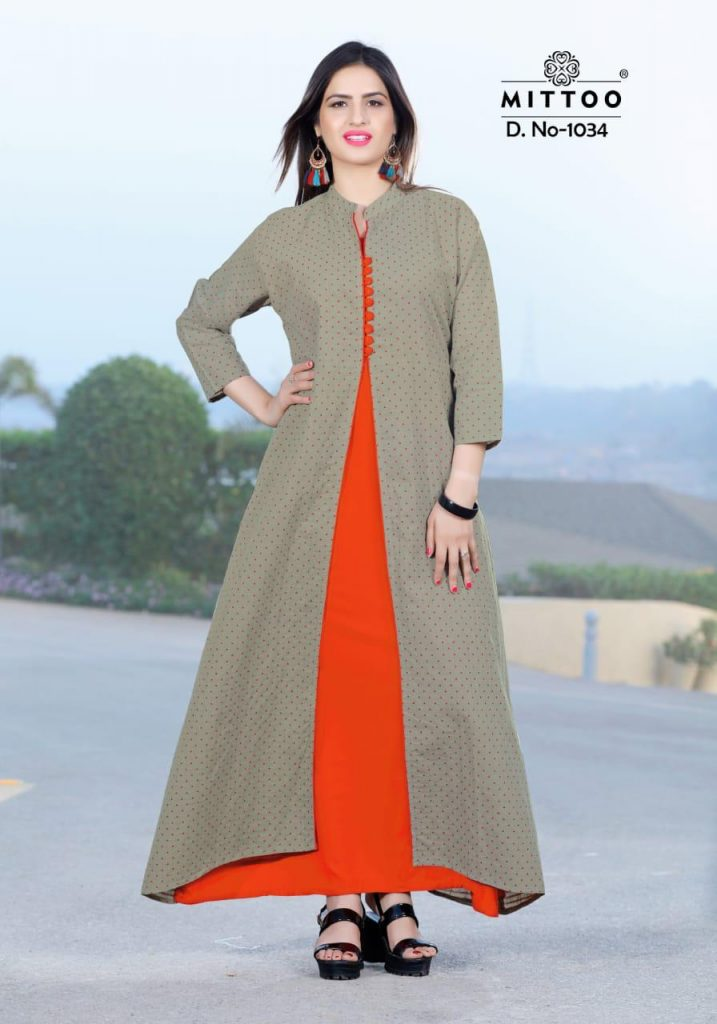 - IMG 20190412 WA0322 717x1024 - Mittoo gulzar designer rayon printed collection surat seller best rate  - IMG 20190412 WA0322 717x1024 - Mittoo gulzar designer rayon printed collection surat seller best rate