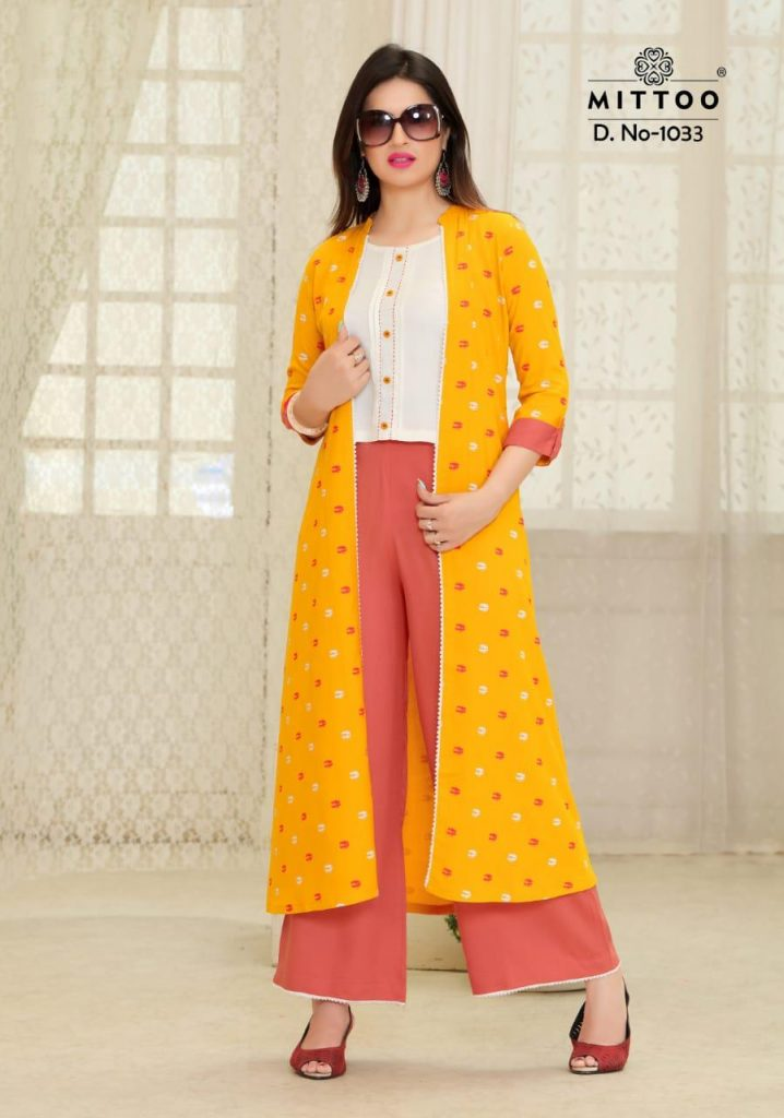 - IMG 20190412 WA0324 718x1024 - Mittoo gulzar designer rayon printed collection surat seller best rate  - IMG 20190412 WA0324 718x1024 - Mittoo gulzar designer rayon printed collection surat seller best rate
