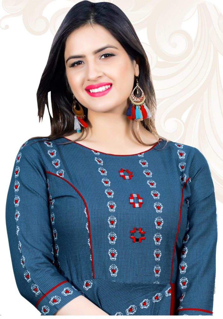 - IMG 20190412 WA0325 718x1024 - Mittoo gulzar designer rayon printed collection surat seller best rate  - IMG 20190412 WA0325 718x1024 - Mittoo gulzar designer rayon printed collection surat seller best rate
