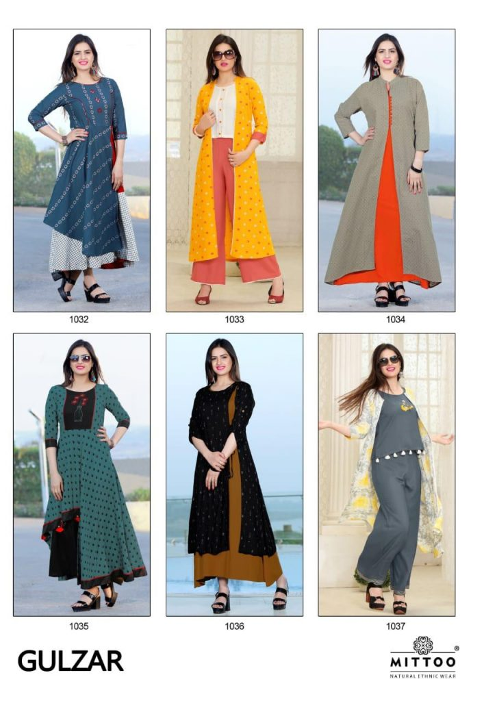 - IMG 20190412 WA0326 707x1024 - Mittoo gulzar designer rayon printed collection surat seller best rate  - IMG 20190412 WA0326 707x1024 - Mittoo gulzar designer rayon printed collection surat seller best rate
