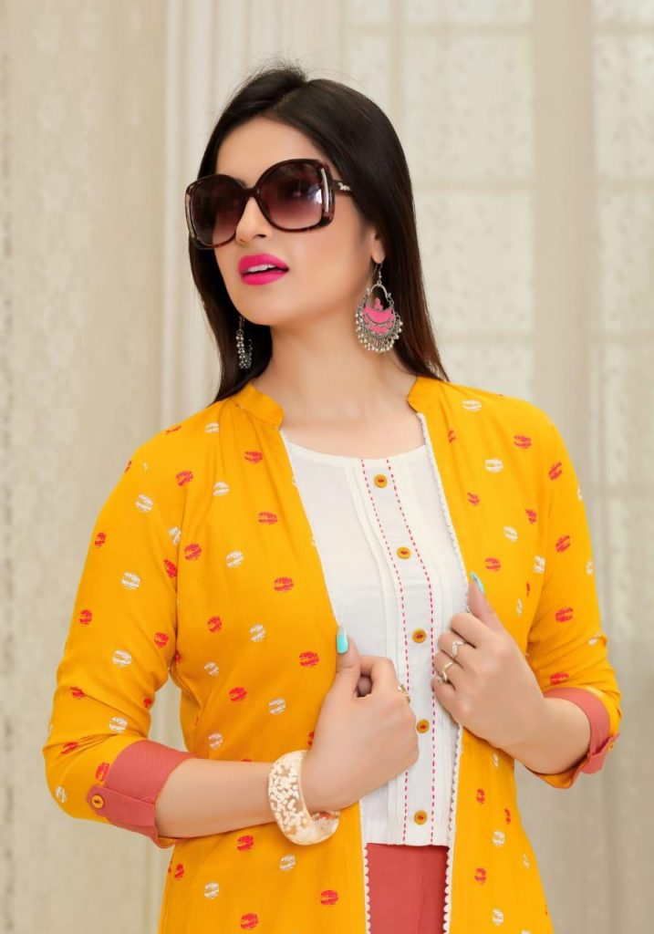 - IMG 20190412 WA0328 717x1024 - Mittoo gulzar designer rayon printed collection surat seller best rate  - IMG 20190412 WA0328 717x1024 - Mittoo gulzar designer rayon printed collection surat seller best rate