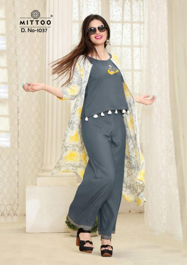 - IMG 20190412 WA0329 721x1024 - Mittoo gulzar designer rayon printed collection surat seller best rate  - IMG 20190412 WA0329 721x1024 - Mittoo gulzar designer rayon printed collection surat seller best rate