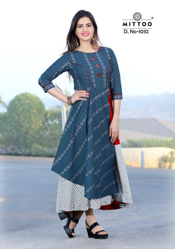 - IMG 20190412 WA0331 721x1024 - Mittoo gulzar designer rayon printed collection surat seller best rate  - IMG 20190412 WA0331 721x1024 - Mittoo gulzar designer rayon printed collection surat seller best rate