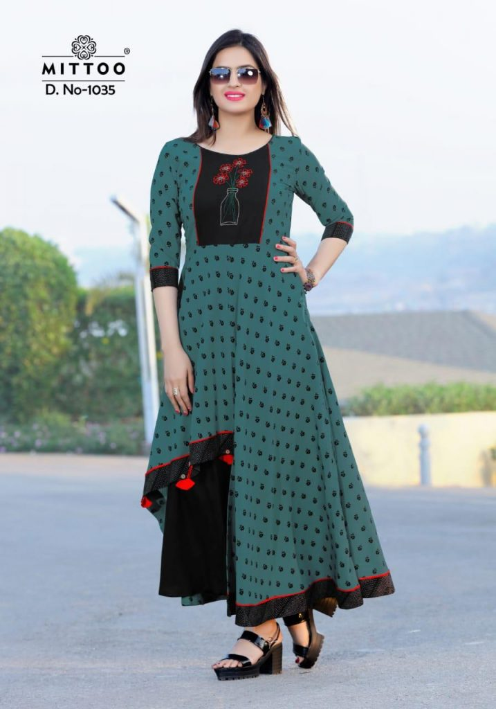 - IMG 20190412 WA0332 717x1024 - Mittoo gulzar designer rayon printed collection surat seller best rate  - IMG 20190412 WA0332 717x1024 - Mittoo gulzar designer rayon printed collection surat seller best rate