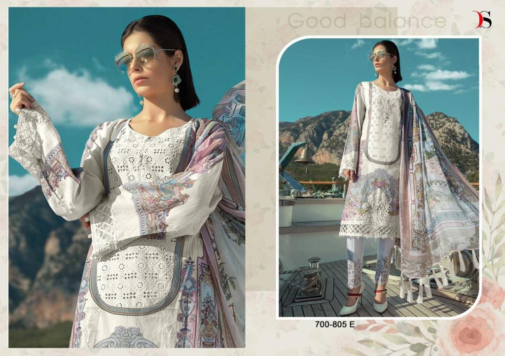 - IMG 20190412 WA0487 1024x722 - Deepsy maria b lawn 19 platinum cotton pakistani collection suit wholesale market  - IMG 20190412 WA0487 1024x722 - Deepsy maria b lawn 19 platinum cotton pakistani collection suit wholesale market