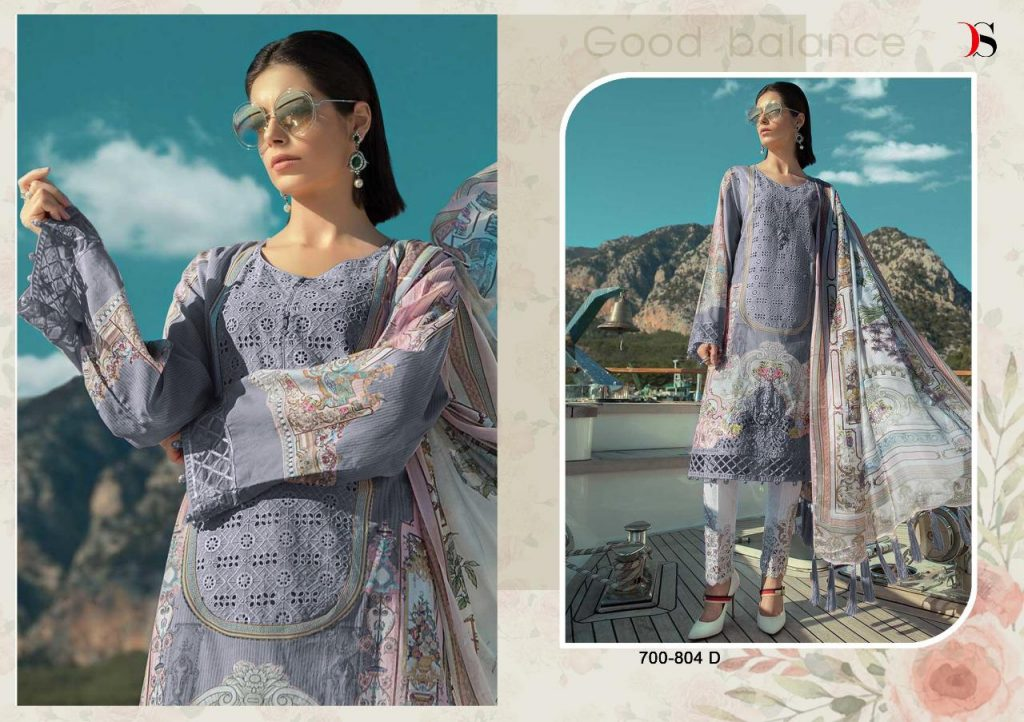 - IMG 20190412 WA0488 1024x722 - Deepsy maria b lawn 19 platinum cotton pakistani collection suit wholesale market  - IMG 20190412 WA0488 1024x722 - Deepsy maria b lawn 19 platinum cotton pakistani collection suit wholesale market