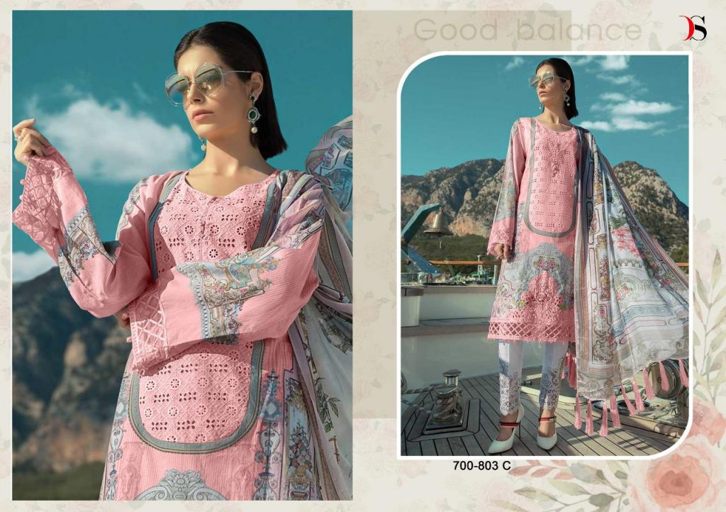 - IMG 20190412 WA0489 1024x722 - Deepsy maria b lawn 19 platinum cotton pakistani collection suit wholesale market  - IMG 20190412 WA0489 1024x722 - Deepsy maria b lawn 19 platinum cotton pakistani collection suit wholesale market
