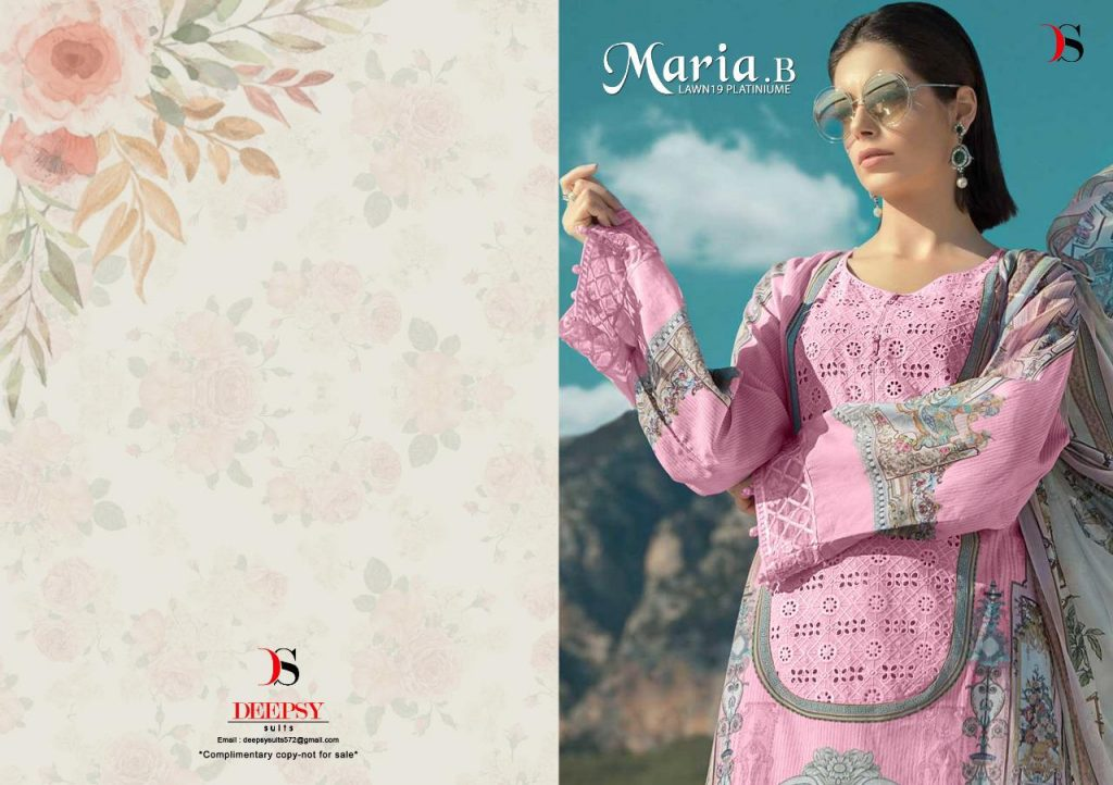 - IMG 20190412 WA0490 1024x722 - Deepsy maria b lawn 19 platinum cotton pakistani collection suit wholesale market  - IMG 20190412 WA0490 1024x722 - Deepsy maria b lawn 19 platinum cotton pakistani collection suit wholesale market