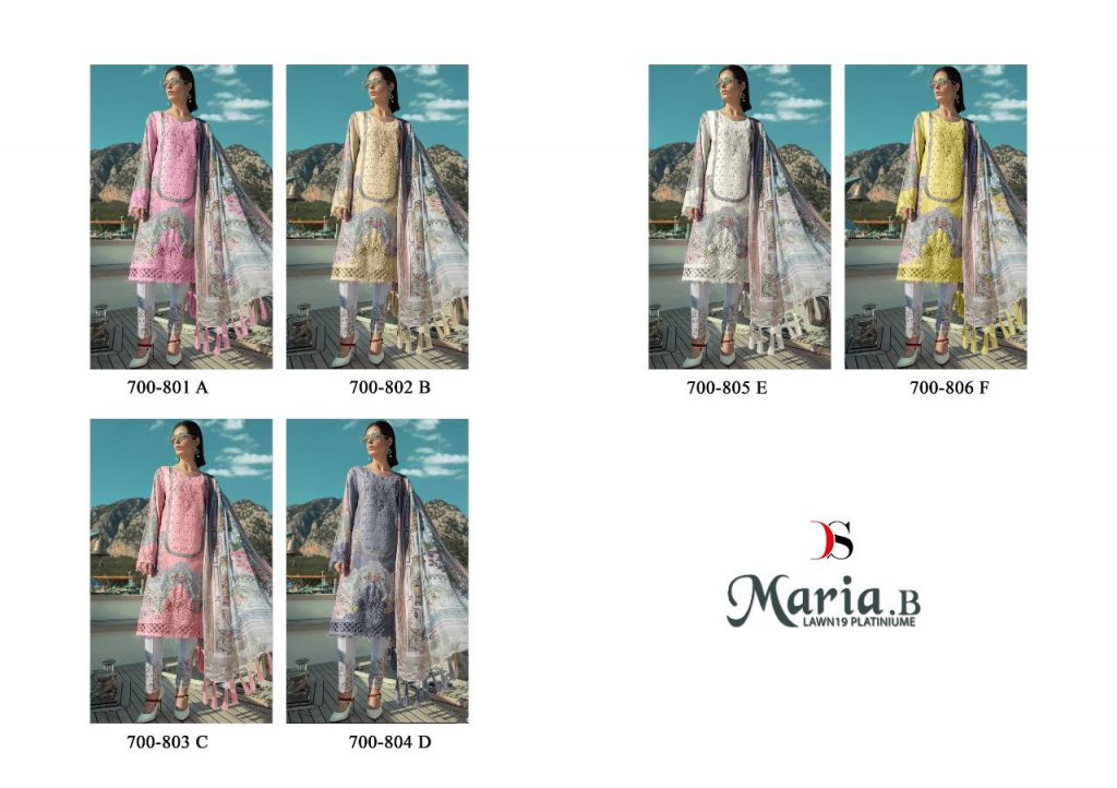 - IMG 20190412 WA0491 1024x722 - Deepsy maria b lawn 19 platinum cotton pakistani collection suit wholesale market  - IMG 20190412 WA0491 1024x722 - Deepsy maria b lawn 19 platinum cotton pakistani collection suit wholesale market
