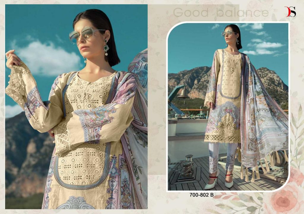 - IMG 20190412 WA0493 1024x722 - Deepsy maria b lawn 19 platinum cotton pakistani collection suit wholesale market  - IMG 20190412 WA0493 1024x722 - Deepsy maria b lawn 19 platinum cotton pakistani collection suit wholesale market