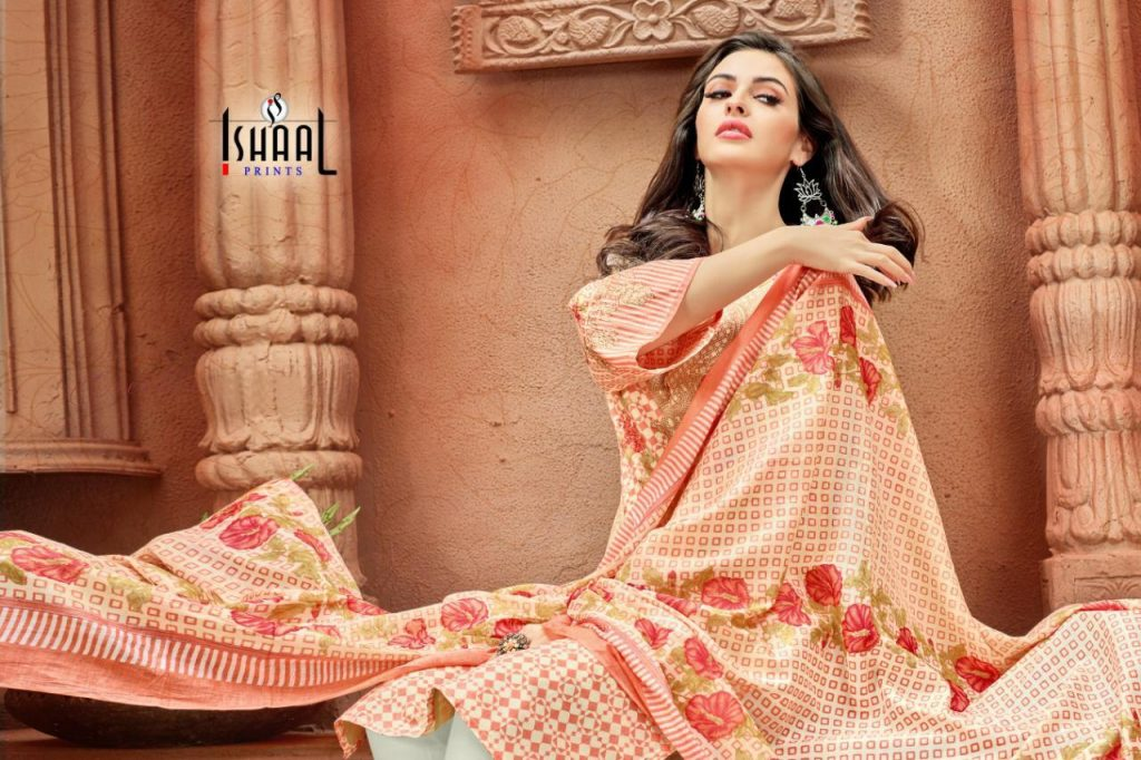 ishaal prints anniversary edition cotton karachi print suit catalogue buy online - IMG 20190412 WA0608 1024x682 - Ishaal prints anniversary edition cotton karachi print suit catalogue buy online ishaal prints anniversary edition cotton karachi print suit catalogue buy online - IMG 20190412 WA0608 1024x682 - Ishaal prints anniversary edition cotton karachi print suit catalogue buy online
