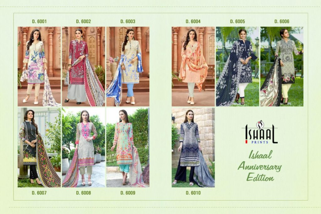 ishaal prints anniversary edition cotton karachi print suit catalogue buy online - IMG 20190412 WA0609 1024x682 - Ishaal prints anniversary edition cotton karachi print suit catalogue buy online ishaal prints anniversary edition cotton karachi print suit catalogue buy online - IMG 20190412 WA0609 1024x682 - Ishaal prints anniversary edition cotton karachi print suit catalogue buy online