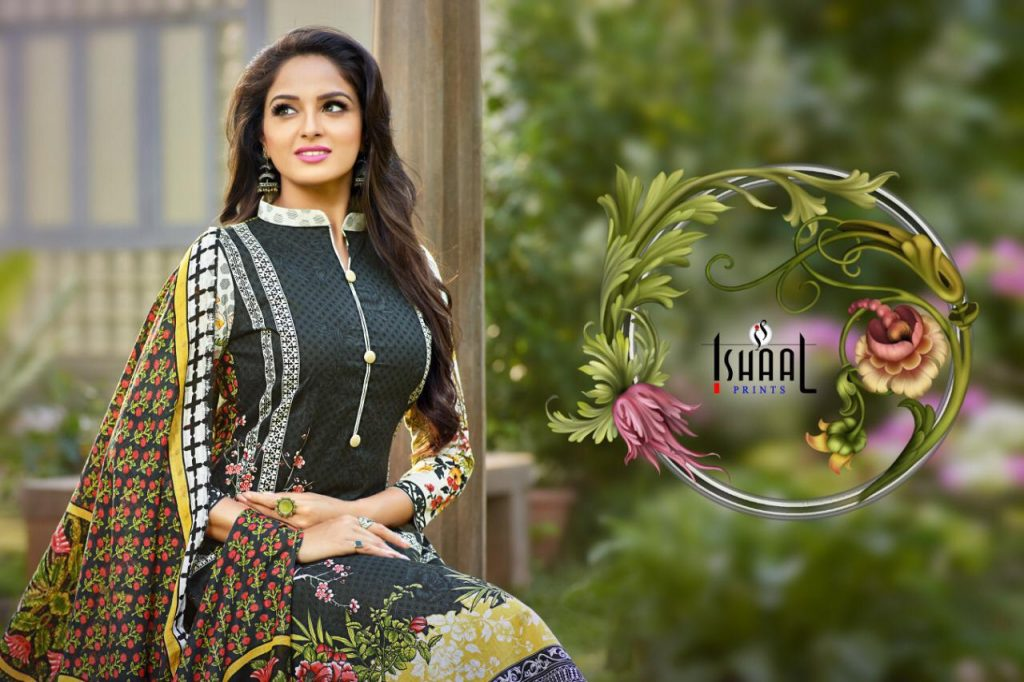 ishaal prints anniversary edition cotton karachi print suit catalogue buy online - IMG 20190412 WA0610 1024x682 - Ishaal prints anniversary edition cotton karachi print suit catalogue buy online ishaal prints anniversary edition cotton karachi print suit catalogue buy online - IMG 20190412 WA0610 1024x682 - Ishaal prints anniversary edition cotton karachi print suit catalogue buy online
