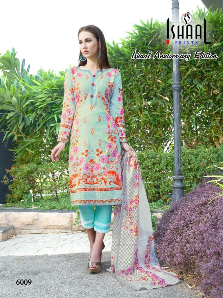 ishaal prints anniversary edition cotton karachi print suit catalogue buy online - IMG 20190412 WA0611 768x1024 - Ishaal prints anniversary edition cotton karachi print suit catalogue buy online ishaal prints anniversary edition cotton karachi print suit catalogue buy online - IMG 20190412 WA0611 768x1024 - Ishaal prints anniversary edition cotton karachi print suit catalogue buy online