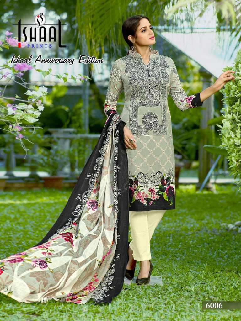 ishaal prints anniversary edition cotton karachi print suit catalogue buy online - IMG 20190412 WA0613 768x1024 - Ishaal prints anniversary edition cotton karachi print suit catalogue buy online ishaal prints anniversary edition cotton karachi print suit catalogue buy online - IMG 20190412 WA0613 768x1024 - Ishaal prints anniversary edition cotton karachi print suit catalogue buy online