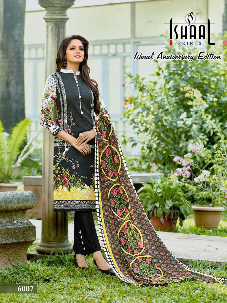 ishaal prints anniversary edition cotton karachi print suit catalogue buy online - IMG 20190412 WA0615 768x1024 - Ishaal prints anniversary edition cotton karachi print suit catalogue buy online ishaal prints anniversary edition cotton karachi print suit catalogue buy online - IMG 20190412 WA0615 768x1024 - Ishaal prints anniversary edition cotton karachi print suit catalogue buy online