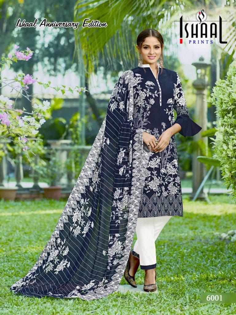 ishaal prints anniversary edition cotton karachi print suit catalogue buy online - IMG 20190412 WA0617 768x1024 - Ishaal prints anniversary edition cotton karachi print suit catalogue buy online ishaal prints anniversary edition cotton karachi print suit catalogue buy online - IMG 20190412 WA0617 768x1024 - Ishaal prints anniversary edition cotton karachi print suit catalogue buy online