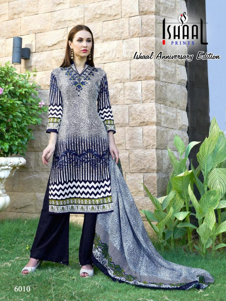 ishaal prints anniversary edition cotton karachi print suit catalogue buy online - IMG 20190412 WA0618 768x1024 - Ishaal prints anniversary edition cotton karachi print suit catalogue buy online ishaal prints anniversary edition cotton karachi print suit catalogue buy online - IMG 20190412 WA0618 768x1024 - Ishaal prints anniversary edition cotton karachi print suit catalogue buy online