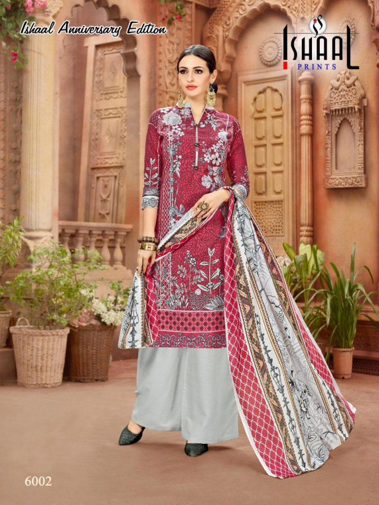 ishaal prints anniversary edition cotton karachi print suit catalogue buy online - IMG 20190412 WA0620 768x1024 - Ishaal prints anniversary edition cotton karachi print suit catalogue buy online ishaal prints anniversary edition cotton karachi print suit catalogue buy online - IMG 20190412 WA0620 768x1024 - Ishaal prints anniversary edition cotton karachi print suit catalogue buy online
