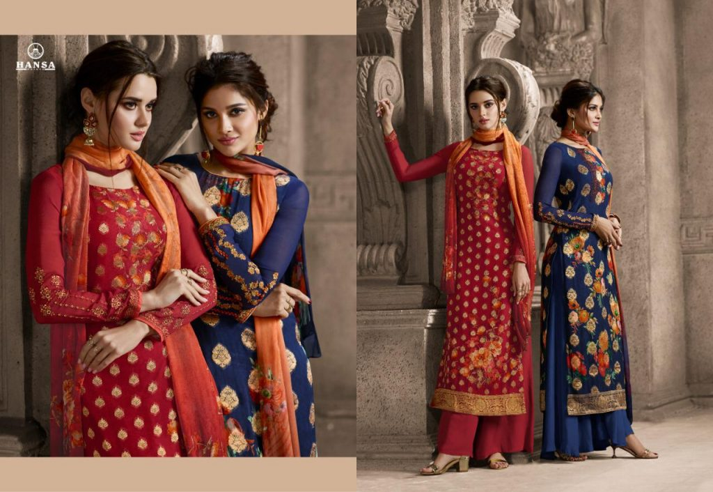 - IMG 20190413 WA0164 1024x706 - Hansa prints husna banaras vol 8 embroidery partywear straight suit catalogue surat wholesale online  - IMG 20190413 WA0164 1024x706 - Hansa prints husna banaras vol 8 embroidery partywear straight suit catalogue surat wholesale online