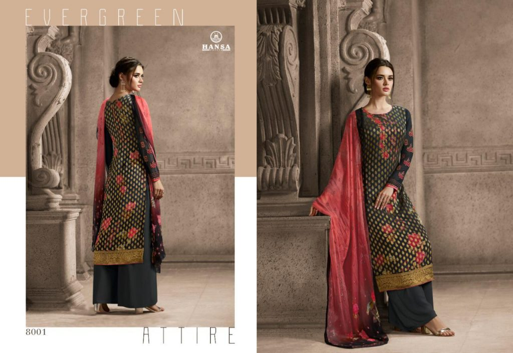 - IMG 20190413 WA0167 1024x706 - Hansa prints husna banaras vol 8 embroidery partywear straight suit catalogue surat wholesale online  - IMG 20190413 WA0167 1024x706 - Hansa prints husna banaras vol 8 embroidery partywear straight suit catalogue surat wholesale online